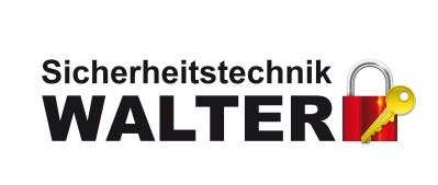 Sicherheitstechnik Tino Walter